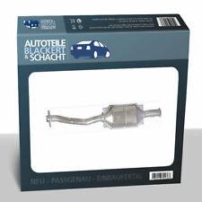 Katalysator, Kat für Citroen / Peugeot Saxo + 106 II