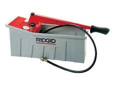 Ridgid RID50072 1450 Test Escarpins