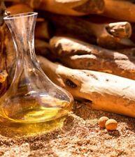 Sandalwood Pure Essential Oil - 30 ML+ Free Carrier Oil 10 ml