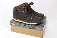 NEW The North Face Men's Back-To-Berkeley Boots Redux Leather (Size 13)