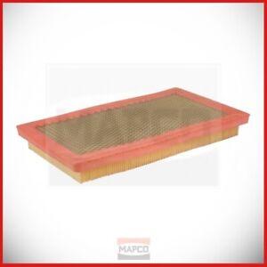 MAPCO 60609 Luftfilter