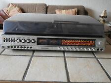 Grundig RPC 300 Kompaktanlage sehr guter Zustand s. Text &Bilder!