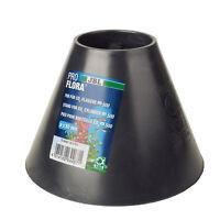 JBL ProFlora Fuß 2 für CO2 Vorratsflasche m500 - Standfuß für CO2-Flaschen