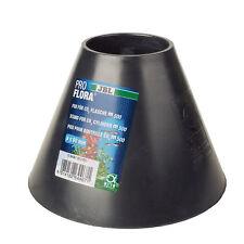 JBL ProFlora Fuß für Co² Vorratsflasche 500 G