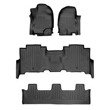 Floor Mats Carpets For Ford Expedition For Sale Ebay