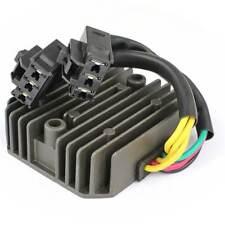 Régulateur Tension Honda Sh 125 150 05-12 Psi 125 150 06 -12 OEM 31600-KTF-641
