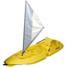 New Lifetime 90183 Sail Kit Kayak Accessory for Daylite, Manta, and Lotus models