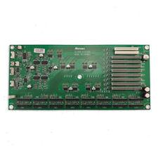 JV4 Slider PCB Assy - E400268 DS TX2