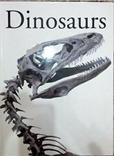 Dinosaurs And Other Prehistoric Animals By Carl Mehling Brand New