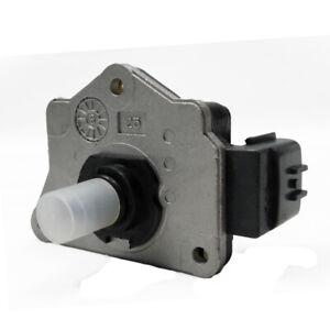 NEW Mass Air Flow Sensor MAF For Nissan Sunny Sentra 100 NX AFH45M-46