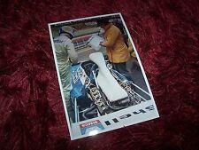 Photo / Photograph MATRA MS120D Chris Amon GP de France 1972 //