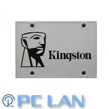 Kingston SUV400S37/240G SSDNow UV400 Solid-State Drive 240GB SATA 3 2.5""
