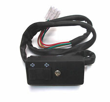 Vespa PK XL XL 2 PX 80 - 200 LUSSO T5 ab 1984 Blinker Schalter Light Switch NEU