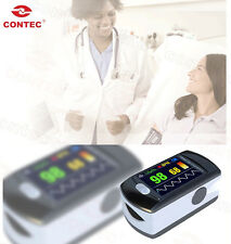 CMS50E-BT Bluetooth, spo2 monitor,finger pulse oximeter,sleep study+free SW