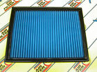 Filtro de sustitución JR Fiat Croma II 1.8 16V 10/05-> 140cv