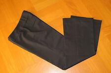ஐ Stree One Hose für Büro und Business Ruby long braun Gr. 36 NEU ohne Etikett ஐ