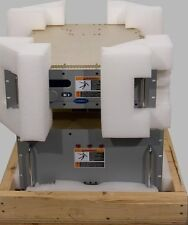 Comdel CX-5000S/CX-5000DC RF Generator/Power Supply 5kW, AMAT PN: 0190-18052
