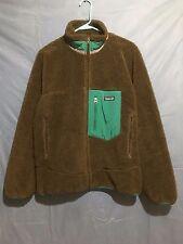 Patagonia Retro-X Jacket M