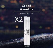 Creed Aventus Alternative ⭐️BEST QUALITY⭐ 30ml Perfume Sprays Long Lasting