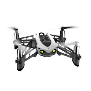 PARROT MAMBO DRONE | PF727001AA