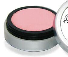 Bellaphoria Organic Cosmetics - Cosmic Glow Organic Mineral Cream Blush