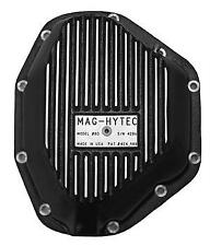 94-02 DODGE RAM 5.9L DIESEL MAG-HYTEC DANA 80 DIFFERENTIAL COVER.