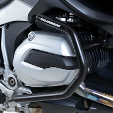 Adventure Bars for BMW R1200RT 2014-2018
