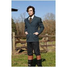 The Vampire Diaries Damon in Period Dress by Ian Somerhalder 8 x 10 inch Photo