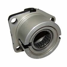Evinrude Boat Outboard Lower Unit Components