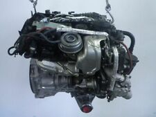 BMW F10 F11 Motor N47D20D Biturbo 211PS  inkl. Abholung & Einbau