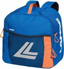 Lange Pro Ski Boot Bag - 2022