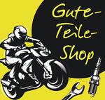 Gute-Teile-Shop
