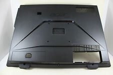 ACER ASPIRE ALL IN ONE Z3620 LCD REAR LID COVER 60.SGQ0A.008