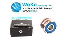 B8-23D, S930P63670, SC8AD5LHI Alternator Bearing (slip ring end) PFI 8x23x14 PFI