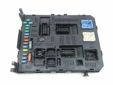 Assurance Central Electric up to for Peugeot 407 06-10 Hdi 2,7 150KW 9663510480