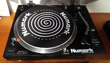 Numark TT-1910 Direct Drive TurnTable (Great Condition)