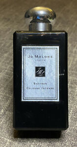 Jo Malone London Saffron