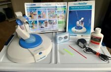 PATTERSON  Hawe Perio  STAR  Dental Lab Equipment For Laboratory Procedures