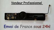 """Haut Parleur Speaker Macbook Air 13"""" A1237 A1304 2008 2009 820-2392-A"""