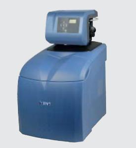 BWT Perla Weichwasseranlage Perlwasseranlage  AQA Smart 11321 Trinkwasser