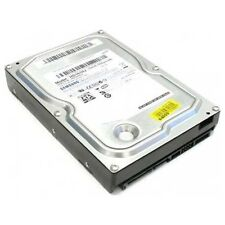 "Samsung HD161HJ 160Gb 3.5"" Internal SATA Hard Drive"