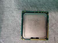 (READ) Intel Xeon X5670 SLBV7 2.93GHz Six Core Processor