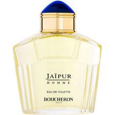 Boucheron - Jaipur Man Eau de toilette 100 spray