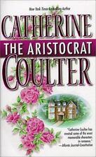 The Aristocrat, Coulter, Catherine, PB
