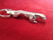 Porte-clé mascotte Jaguar