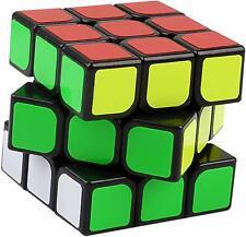 3x3x3 Magic Cube 3D Puzzle Professional Speed CubeF003