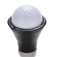 Golf Ball Pick Up Sucker Retriever Saug Cup Picker für Caddy·