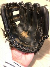 """macgregor 10"""" Youth Baseball T-ball Glove Hand Crafted MBO925"""