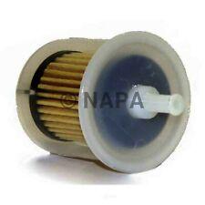 Fuel Filter WIX 3300 NAPA GOLD 3001