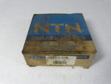 NTN UCFU-1-1/4S Mounted Bearing ! NEW !